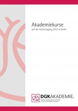 Titelblatt_AKA-Kurse_HT2015